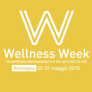 WellnessWeek2015_ElementoGrafico1