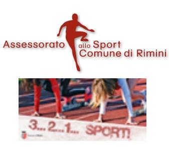 3…2…1…SPORT: Progetto del Comune di Rimini