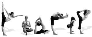yoga rimini