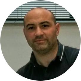 Alessandro Campanile