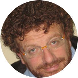 Prof. G. Pagliaro