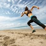 La corsa: uno sport che ha sempre più appassionati!